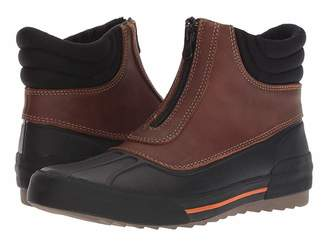 Clarks Gilby Cherry Women's Shoes