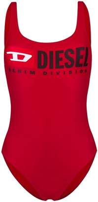 Diesel BFSW-FLAMNEW swimsuit