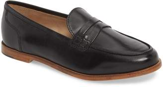 J.Crew Ryan Penny Loafer