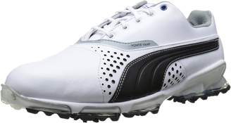 Puma Men's Titantour Golf Shoe