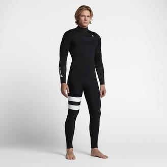 Hurley Advantage Elite 3/3mm Fullsuit Men's Wetsuit
