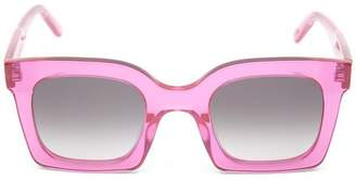 Prism Seattle Sunglasses