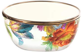Mackenzie Childs MacKenzie-Childs - Flower Market Pinch Bowl