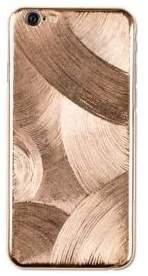 Yumi La Arte iPhone 6& 6S Case