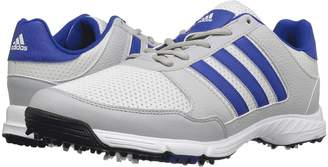 adidas Tech Response Men's Golf Shoes