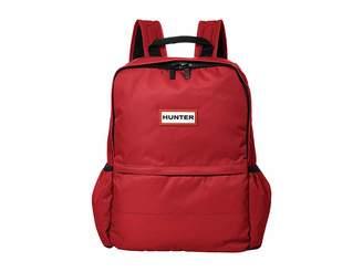 Hunter Laptop Backpack