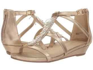 Kenneth Cole Reaction Great Falls Women's Sandals