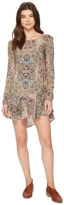 O'Neill Lou Dress Women's Dress