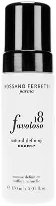 styling/ Rossano Ferretti Parma Favoloso Natural Defining Mousse