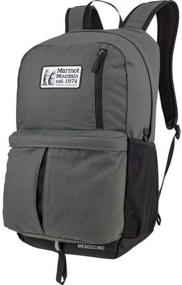 Marmot Mendocino 30L Backpack