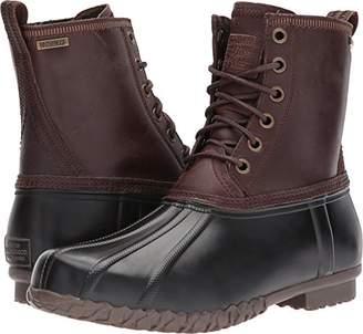 G.H. Bass & Co. Men's Dixon Rain Boot