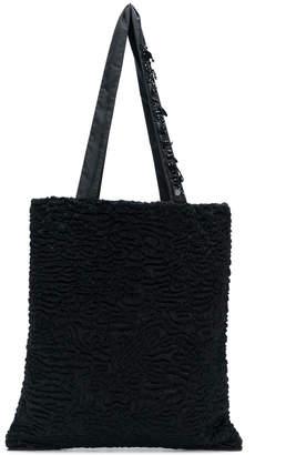 Max Mara 'S Facella bag
