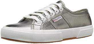 Superga Women's 2750 Cotmetu Fashion Sneaker $79 thestylecure.com