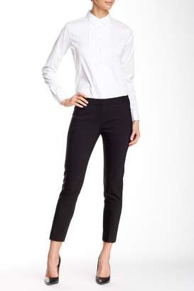 Amanda & Chelsea Belt Loop Angle Pocket Pants