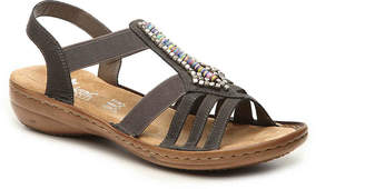 Rieker Regina 71 Sandal - Women's