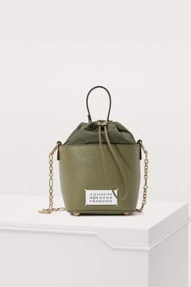 Maison Margiela 5AC bucket bag