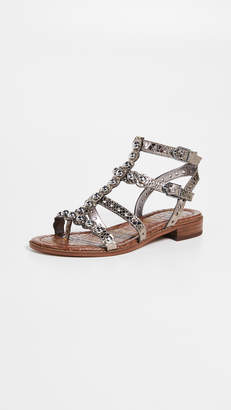 Sam Edelman Elisa Sandals