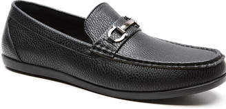 Cubavera Loafer