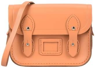 The Cambridge Satchel Company Handbags - Item 45332523QD