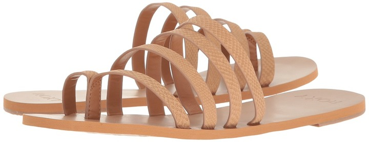 Roxy - Mattie Women's Sandals