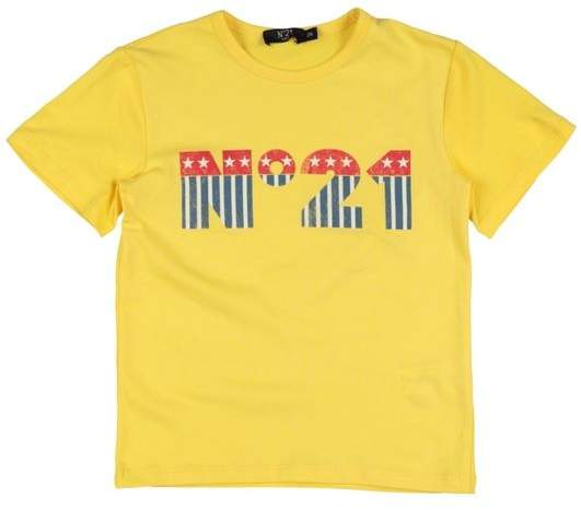 N° 21 T-shirt