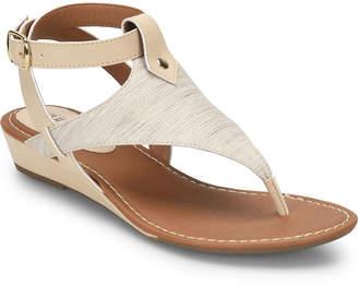 EuroSoft Missy Womens Strap Sandals