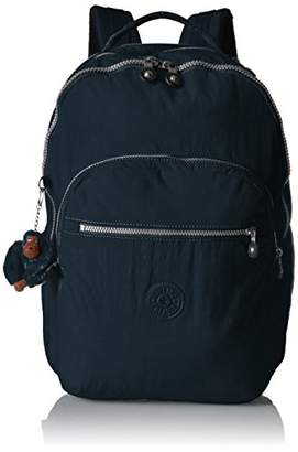 Kipling Seoul Extra Large Backpack
