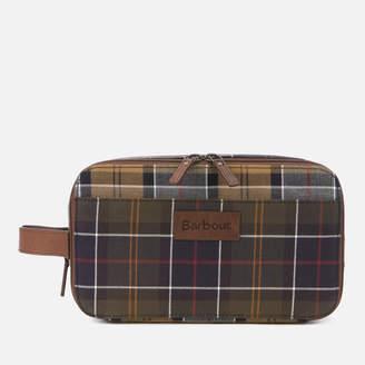 36b6443232 Barbour Bags For Men - ShopStyle UK