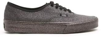 Vans Authentic Glitter Effect Sneakers