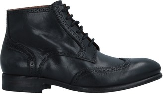 N.D.C. Made By Hand Ankle boots - Item 11521533JQ