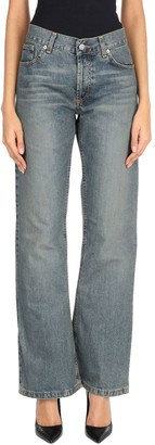 Richmond Denim pants - Item 42720122PP