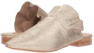 Free People Sienna Slip-On Women's Slip on Shoes
