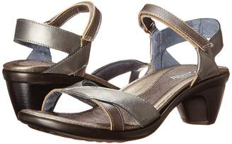 Naot Footwear Cheer Women's Dress Sandals