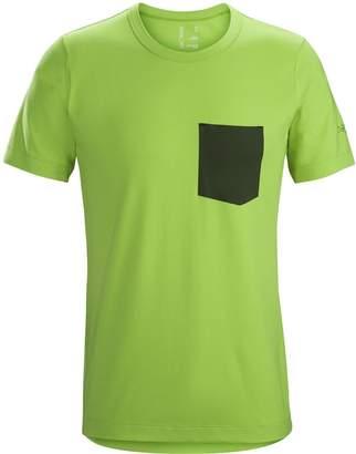 Arc'teryx Anzo T-Shirt - Men's
