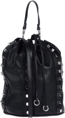 Diesel Handbags - Item 45421561SI