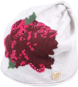 Vdp Collection Hats