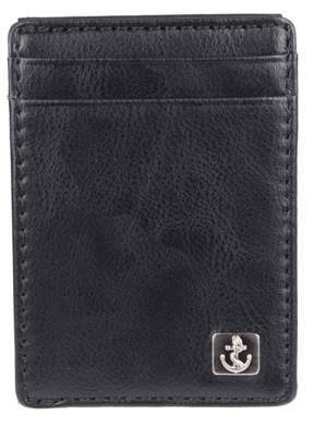 Dockers Wide Magnet Wallet
