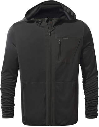 Craghoppers Men's NosiLife Elgin Hooded Jacket from Eastern Mountain Sports