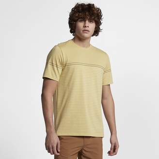 Hurley Dri-FIT Doheny Men's Shirt