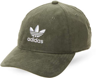adidas Relaxed Cap