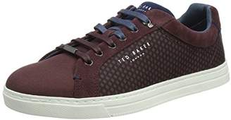 Ted Baker Men's Sarpio Trainers,(40 EU)