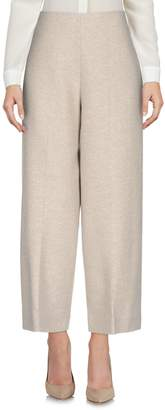 Carven Casual pants - Item 36872175VV