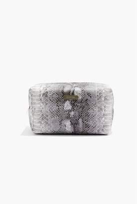 Country Road Rectangular Cosmetic Bag
