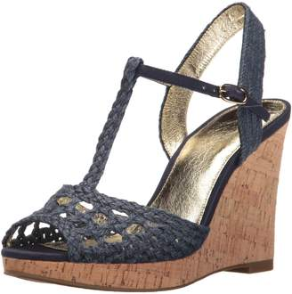 244936969dcf Adrianna Papell Platform Shoes For Women - ShopStyle Canada