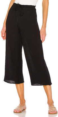 Velvet by Graham & Spencer Rayvn Culotte