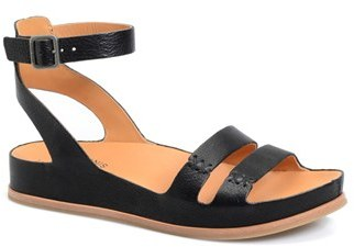 Women's Kork-Ease 'Audrina' Ankle Strap Sandal $144.95 thestylecure.com