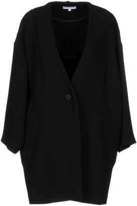 IRO Overcoats