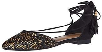 Indigo Rd Women's Gabbie Ballet Flat