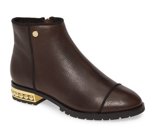 Karl Lagerfeld Paris Safia Boot