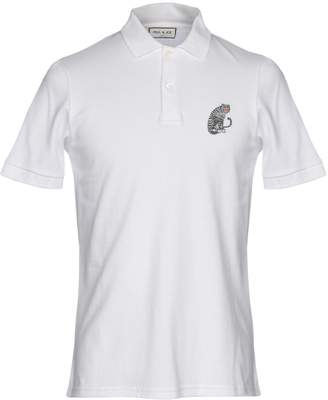 Paul & Joe Polo shirts